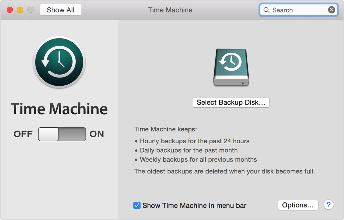 Netatalk Afp Conf Time Machine